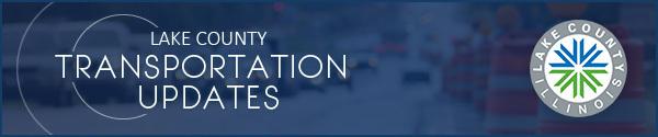 Lake County Transportation Updates