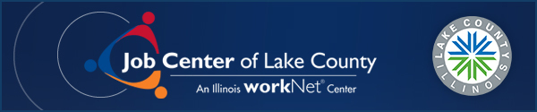 Lake County Job Center