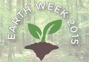 Earth Week