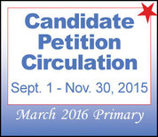 election petition
