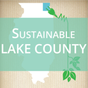 sustainable lake county