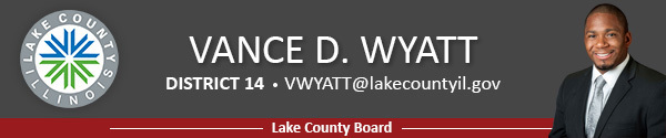Wyatt updated banner 2017