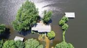 2017 Flood