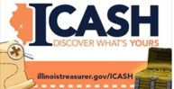 I-Cash