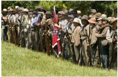 Civil War Days 2018