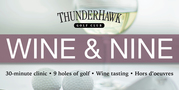 LCFPD wine and nine