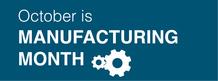 Lake County Manufacturing