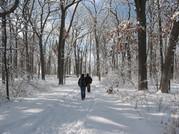LCFPD winter recreation