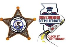 Holiday Traffic Safety Campaign