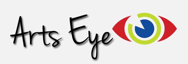 Arts Eye