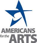afta new logo