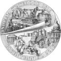bicentennial medal
