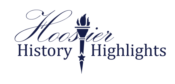 Hoosier History Highlights