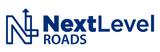 Next Level Roads
