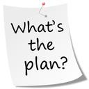 Con Plan
