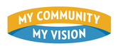MCMV Logo