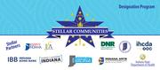 Stellar Communities Banner