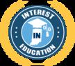 Interest in Education