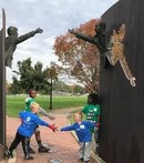 Kennedy King Memorial Initiative