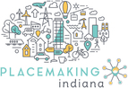 Placemaking Indiana