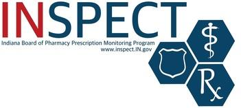 INSPECT logo