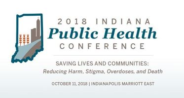 Indiana PH Conference