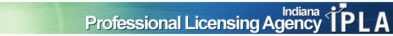 IPLA_header