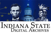 Indiana_DigitalArchives