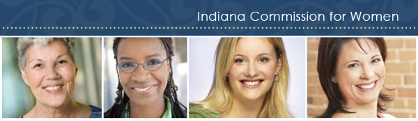 Indiana_commission_for_women_header