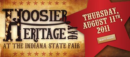 Hoosier Heritage 2011