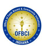 ofbci white logo