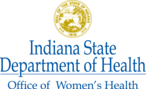 isdh/owh_logo