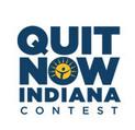 quit_now_IN