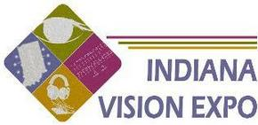 Vision Expo 2011