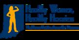 HWHH logo