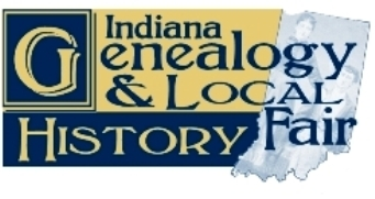 genealogy fair 2011