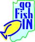 GoFishIN Logo