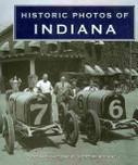 Historic Photos cover
