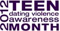 OWH violence logo Feb