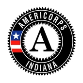 AmeriCorps*State Indiana