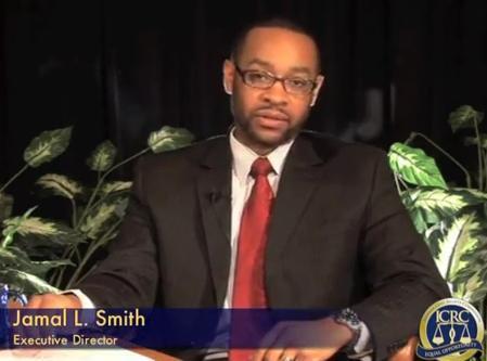 Smith_Jamal