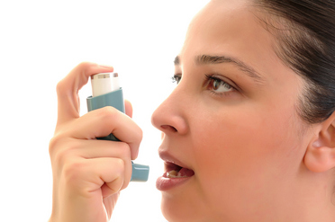 asthma image may 2012