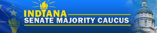 Majority Header 2