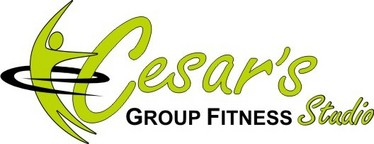Cesar logo May 2012