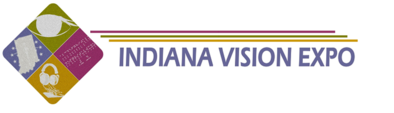 Indiana Vision Expo
