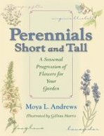 Perennials