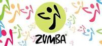 OWH Wellness Watch pic zumba