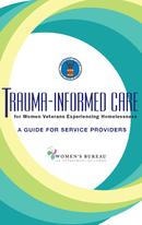 Trauma Guide