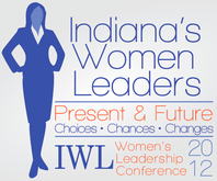 2012 IWL Conference