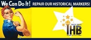 Marker Repair